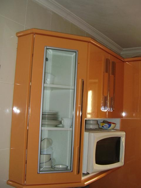 Asombroso Mueble De Cocina Termina Ideas Colección - Ideas para ...