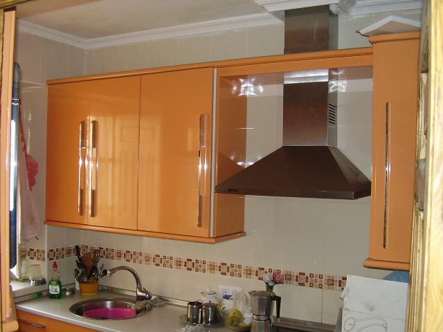 lista de trabajos y servicios de carpintería de madera en Ávila ...