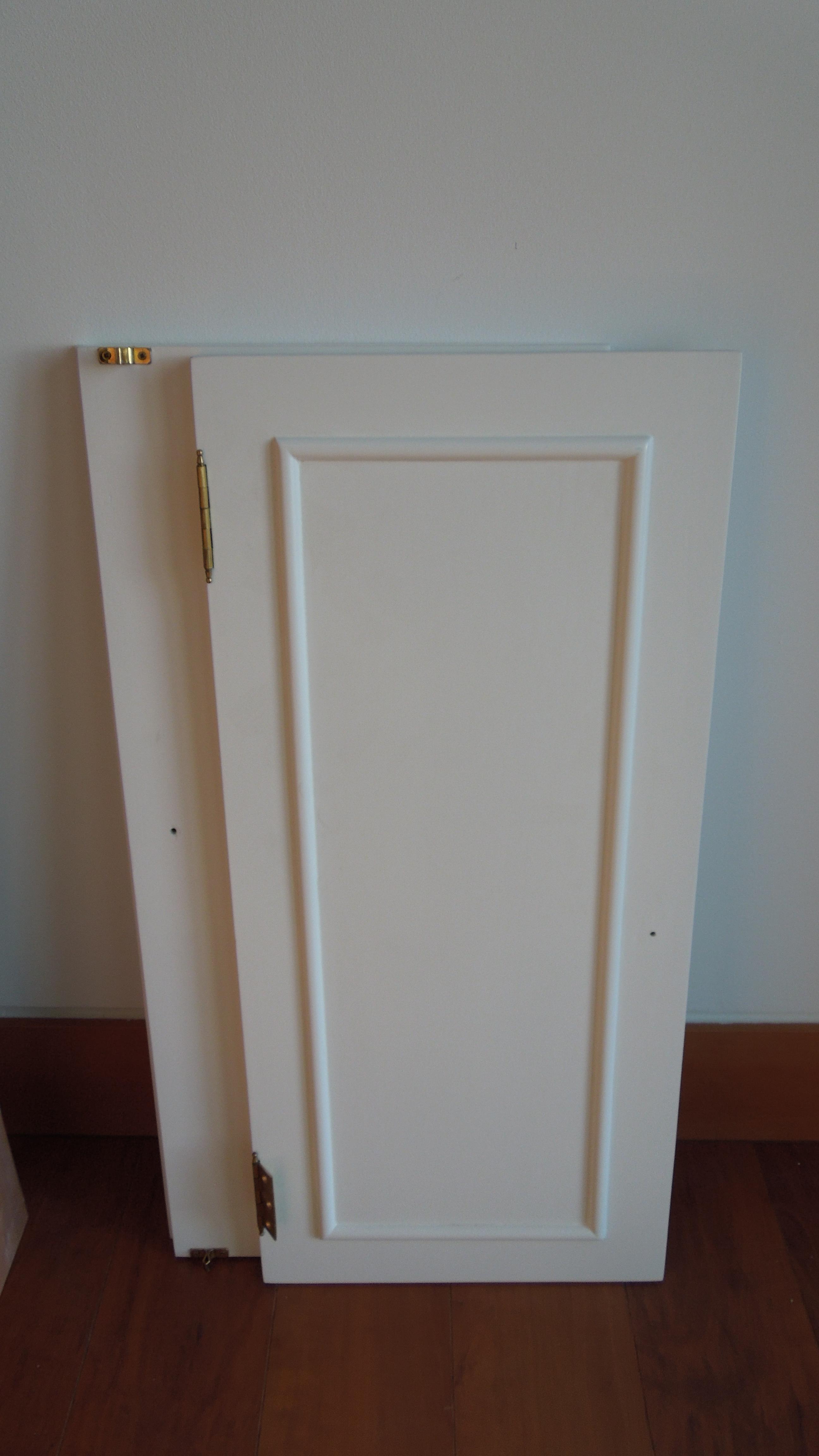 Muebles Restaurados Y Muebles Lacados En Blanco En Avila # Muebles Restaurados En Blanco